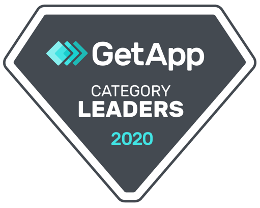 iot-getapp-best-review