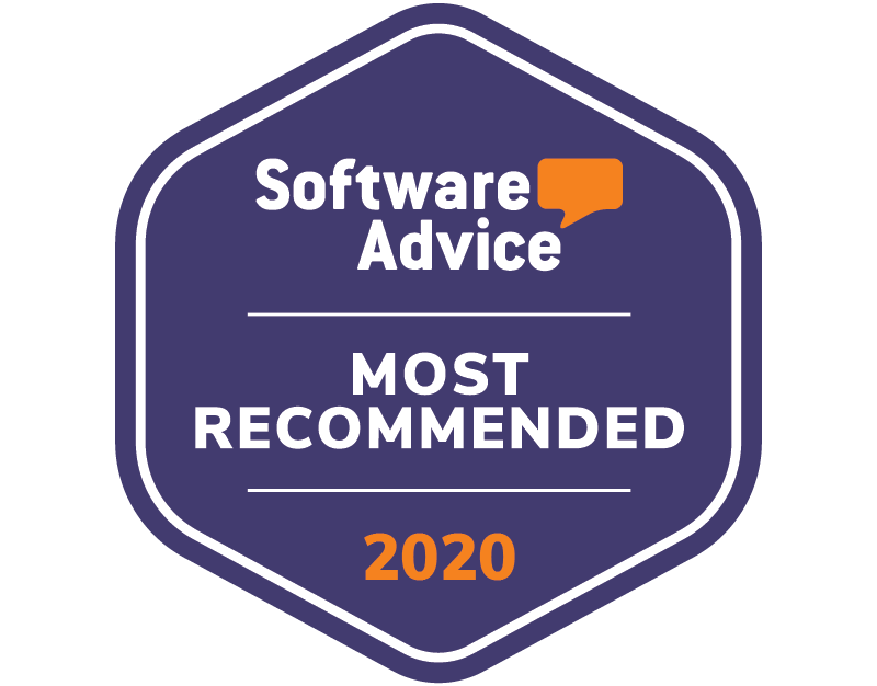 iot-software-advice-best-review